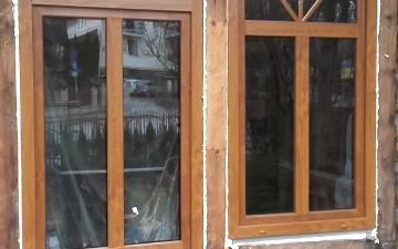 Domy drewniane-10