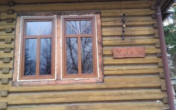 Domy drewniane-11