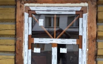 Domy drewniane-5