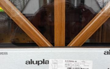 Galeria: Domy drewniane