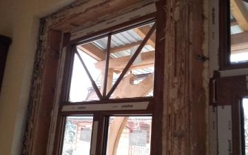 Domy drewniane-8