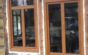 Domy drewniane-9