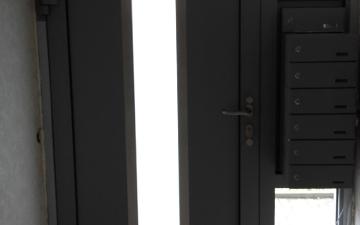 Drzwi i bramy-1