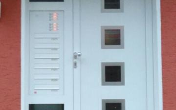 Drzwi i bramy-2
