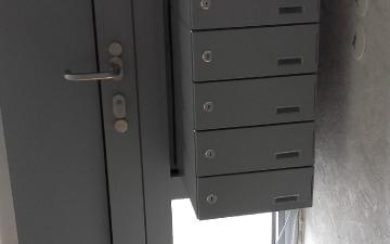 Drzwi i bramy-3