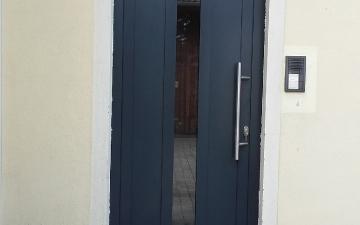 Drzwi i bramy-5