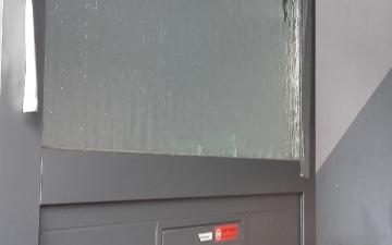 Drzwi i bramy-6