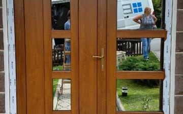 Drzwi i bramy-9