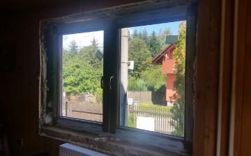 Okna, rolety, żaluzje-11