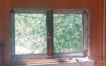 Okna, rolety, żaluzje-12