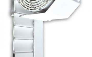 Okna, rolety, żaluzje-3