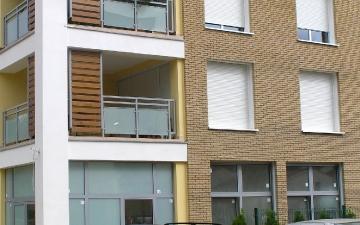 Okna, rolety, żaluzje-5