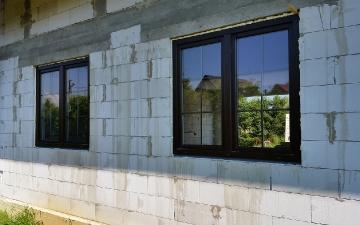 Okna, rolety, żaluzje-6