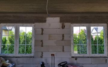 Okna, rolety, żaluzje-7