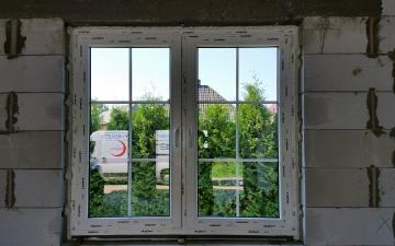 Okna, rolety, żaluzje-8