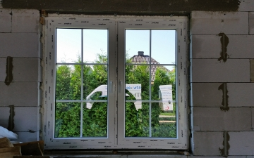 Okna, rolety, żaluzje-9