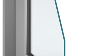 Profile okienne, nawiewniki-12