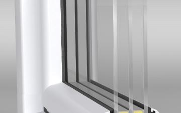 Profile okienne, nawiewniki-32