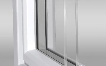 Profile okienne, nawiewniki-33