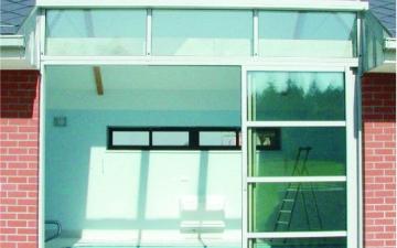Profile okienne, nawiewniki-48